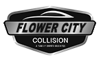 Flower City Collision