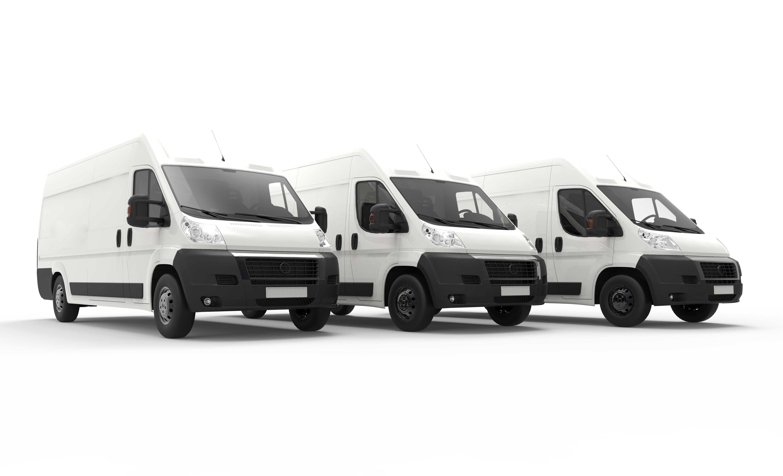Fleet services, auto body repair,