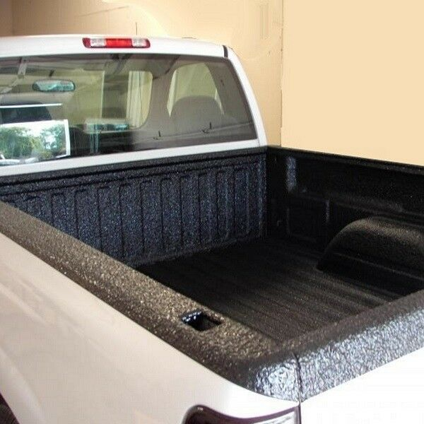 Bed liner Detailing in Rochester NY,  Bedliner detialing for your truck, bed liner treatment for your truck in Rochester NY,